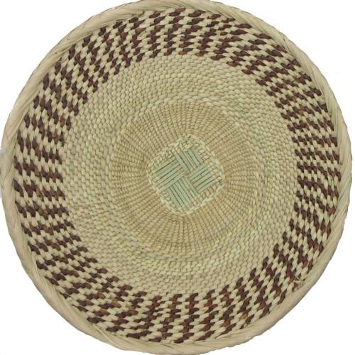 African Binga Basket Extra Small #9