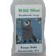 Handmade Wild Mint Soap alt