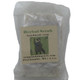 Handmade Herbal Scrub Soap alt
