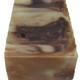 Handmade Cedar Whisky Soap