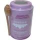 JusTea Kenyan Purple Jasmine Tea