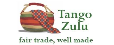 Tango Zulu Imports