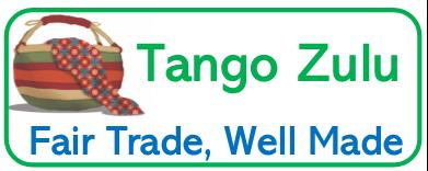 Tango Zulu