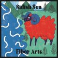 salish-sea-rgb-small.jpg