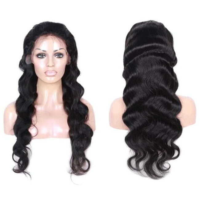 Cling Moisture Resistant Lace Glue Luxury Tress Hair Extensions