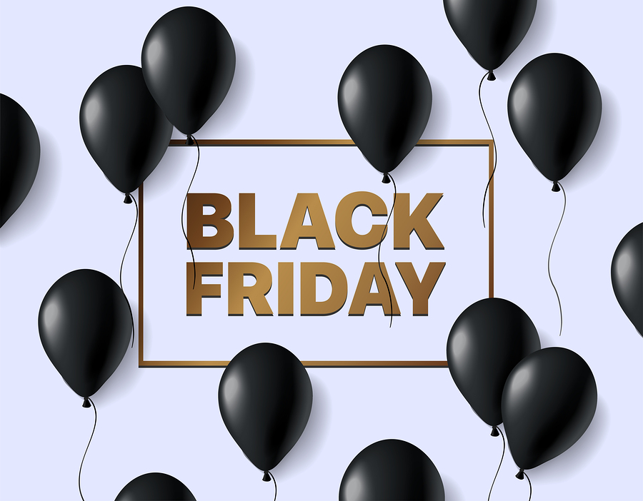 bigstock-black-friday-sale-poster-with-327521845.jpg