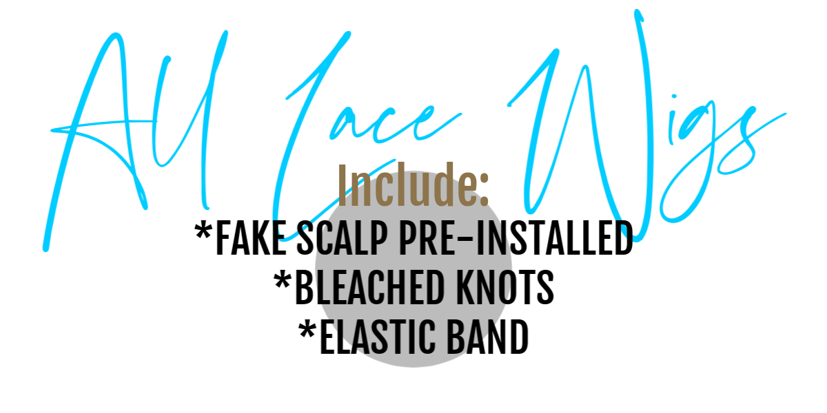 lace-wig-page-banner-.png