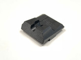 Glock Rear Sight, Gen2