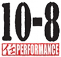 10-8 Performance Store