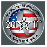2011-texas-logo-003-.png