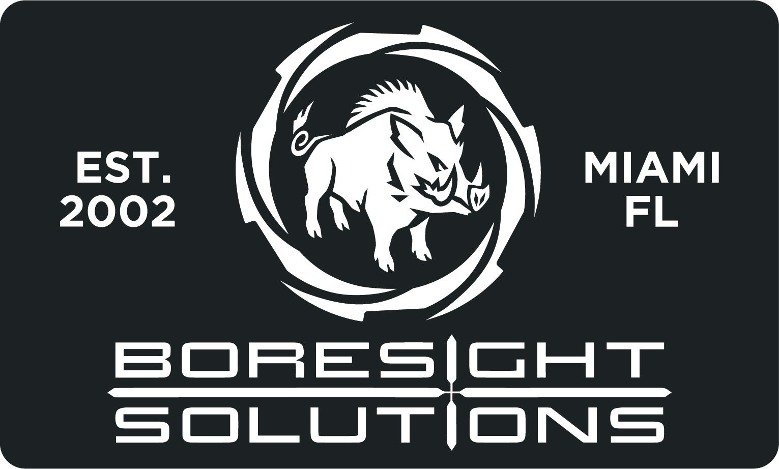boresight-patch-2019-final-v4.jpg
