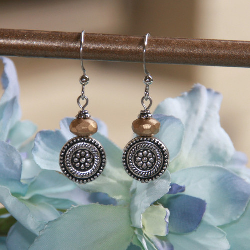 79d8907d7 Just Earrings - Page 1 - Collectables The Studio