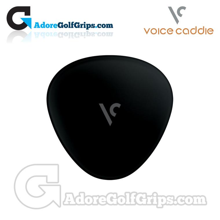 Voice Caddie VC300 Voice Golf GPS - Black