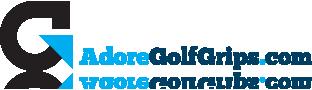 AdoreGolfGrips.com