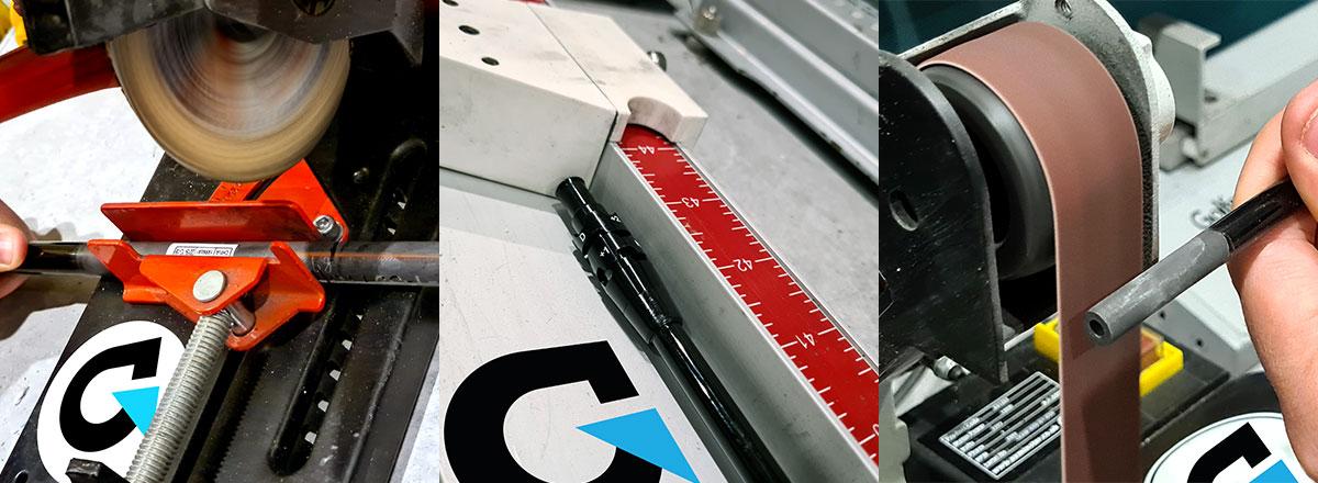 adore-golf-grips-custom-shaft-build-workshop.jpg