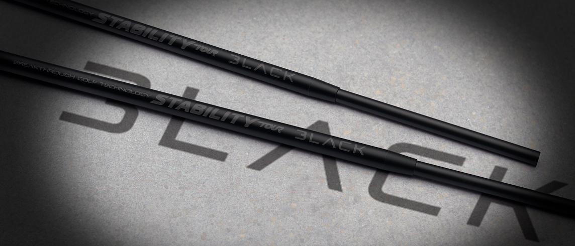 bgt-stability-tour-black-limited-edition-putter-shafts.jpg