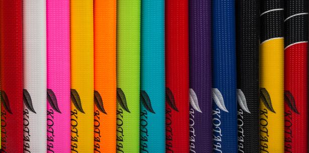 bjm-kotahi-putter-grip-colours-1.jpg
