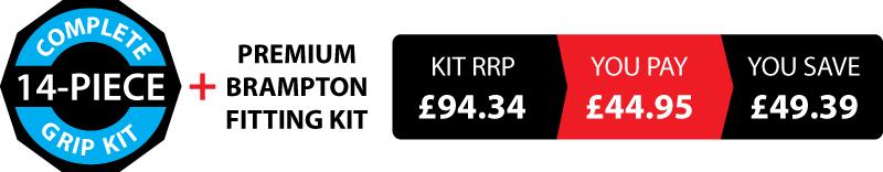 black-widow-14-piece-grip-kit-savings-2020.png