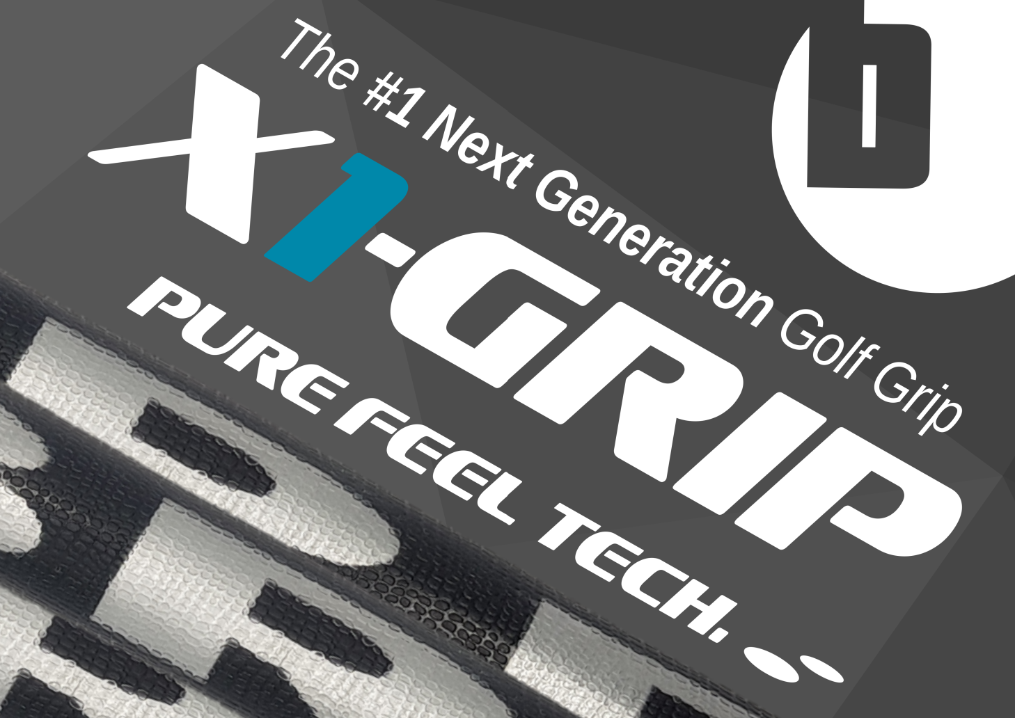 brd-x1-grips-the-no1-next-generation-golf-grip.png