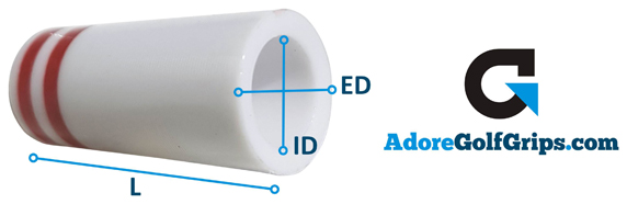 ferrule-size-guide-dimensions.jpg