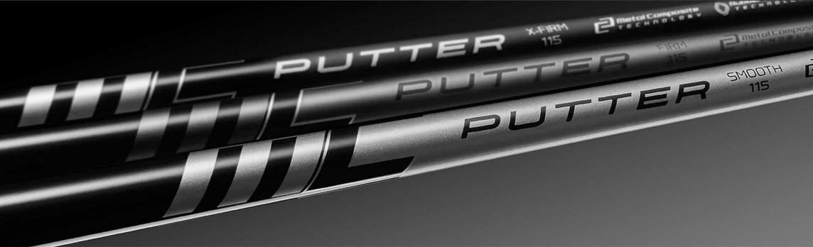 fujikura-mc-straight-stepless-putter-shaft-range.jpg