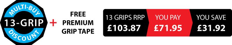 golf-pride-2g-grips-savings-x13-2020.png