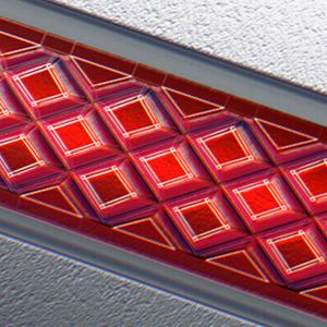 Golf Pride Align Grips Micro Diamond Texture