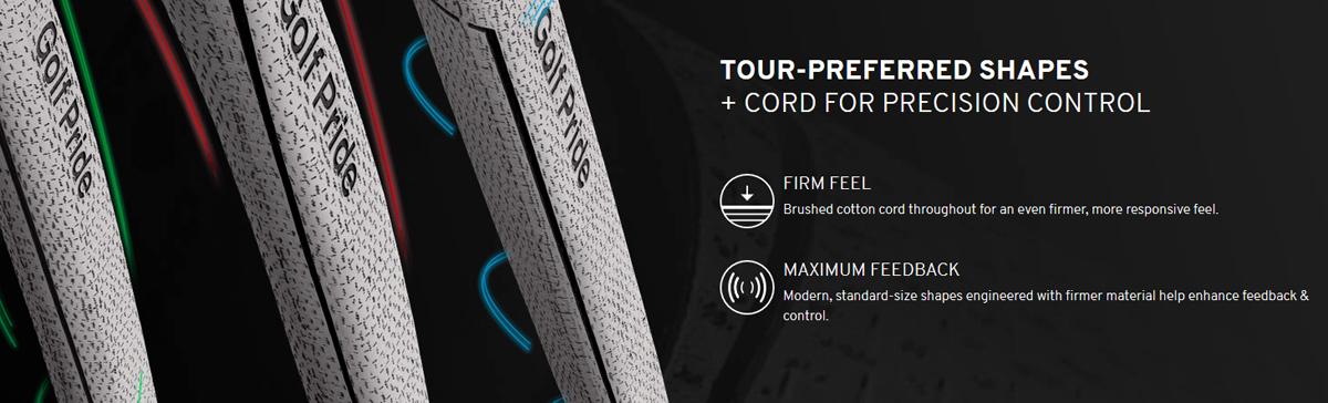 golf-pride-pro-full-cord-putter-grips-grey-black-1.jpg