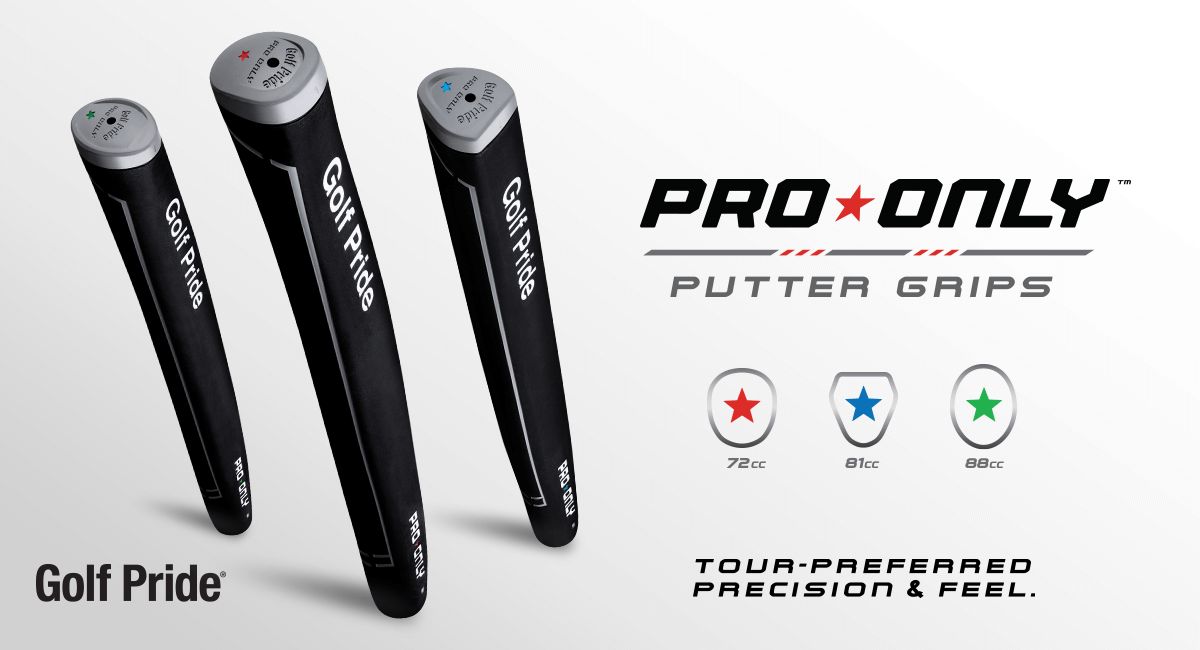 golf-pride-pro-only-putter-grips-banner.png