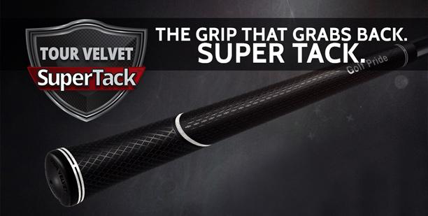 golf-pride-tour-velvet-super-tack-grips-black.jpg