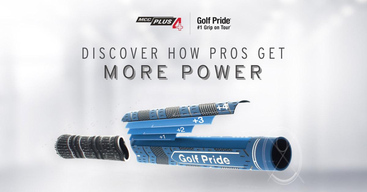 golfpride2018-mcc-plus4-1200x628-3.jpg