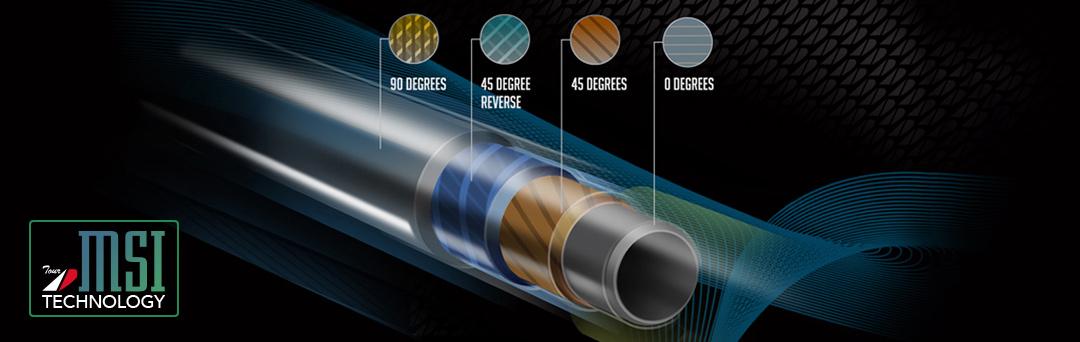 graphite-design-msi-technology-1.jpg