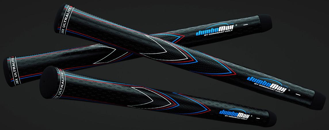 jumbomax-jmx-ultralite-series-grip-range.jpg