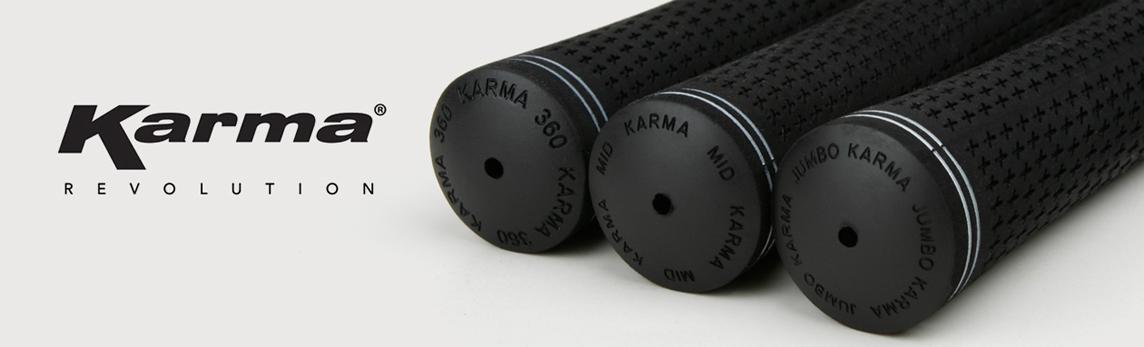 karma-revolution-360-grips.jpg