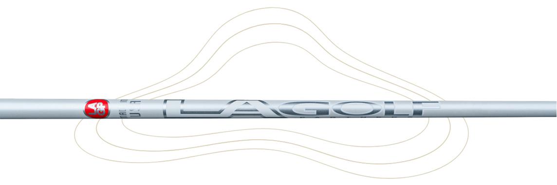 la-golf-tpz-putter-shafts-science.jpg