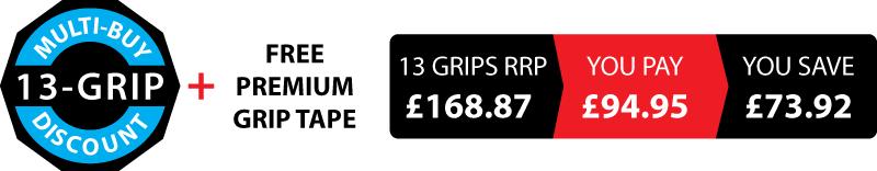 ping-golf-grips-savings2020-x13.png