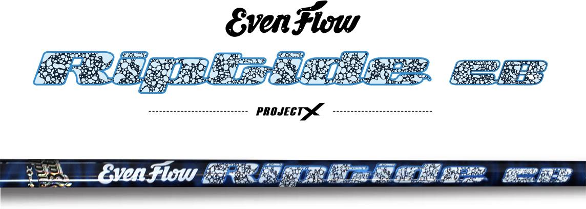 project-x-evenflow-riptide-cb-small-batch-wood-shaft.jpg
