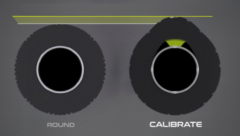 round-vs-calibrate.png