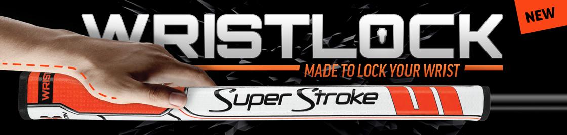 super-stroke-traxion-wristlock-tech-port-putter-grip.png