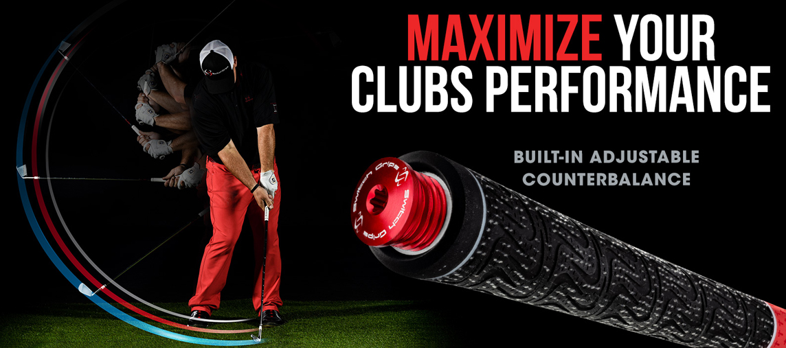 switch-grips-maximise-your-clubs-performance.jpg
