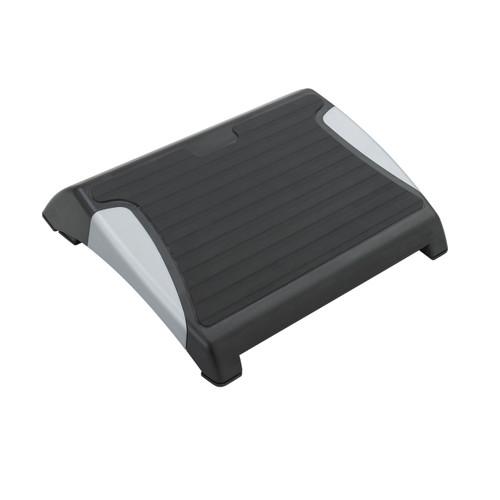 Safco RestEase Adjustable Footrest (Qty.5)