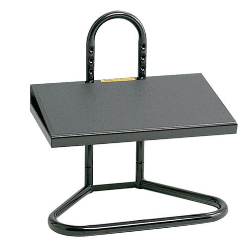 Safco Adjustable Footrest