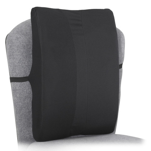 Safco Remedease Full Height Backrest (Qty.5)