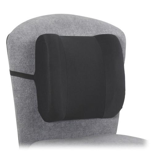 Safco Remedease High Profile Backrest (Qty.5)