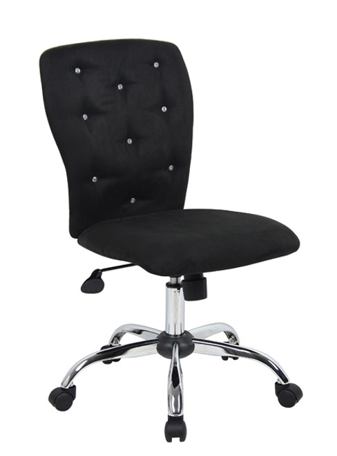 Boss Tiffany Chair B220