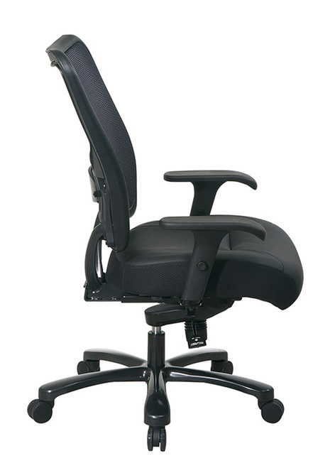 Big And Tall Office Chairs Discount Big Tall Chairs For Sale Online