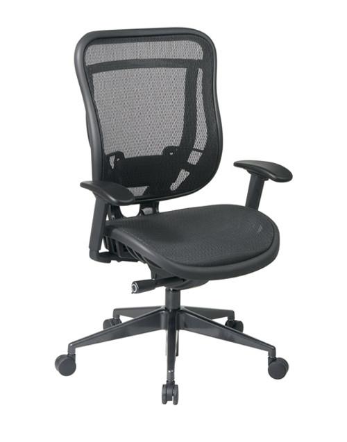 Office Star Model 818-11G9C18P