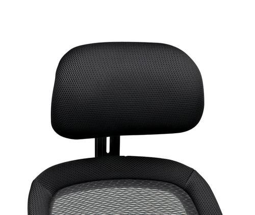 Office Star Headrest Designed for 5540 HRM003