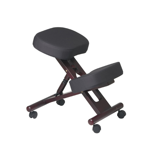 Office Star KCW77 Knee Chair