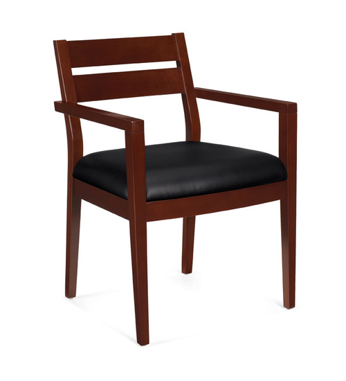 Offices To Go Wood Side Chair OTG11820